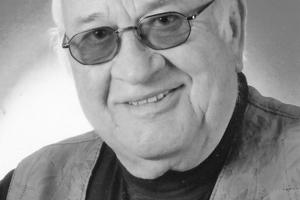 """Unser langjähriger Autor Hans Jürgen Ronicke verstarb Ende vergangenen Jahres<span class=""""bildnachweis"""">Foto: Monika Strauss</span>"""