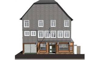 ... oder 3D-Modelle Quelle: Drücker & Schnitger