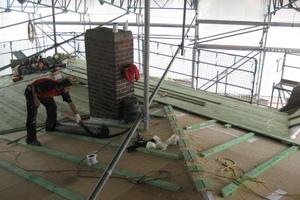 Kaiser-Ludwig-Platz-flachdach-aufbau