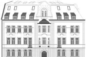 Kaiser-Ludwig-Platz-fassadenplan-pro-bau