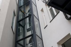 Kaiser-Ludwig-Platz-fahrstuhl