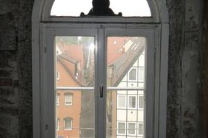 Bestandsfenster