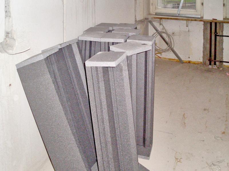 individuell ged mmte rollladenk sten bauhandwerk. Black Bedroom Furniture Sets. Home Design Ideas