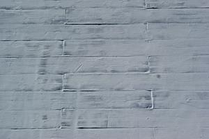 """Außergewöhnliche Ergebnis: Individuelle Putzoberfläche in Betonoptik<span class=""""bildnachweis"""">Fotos: Knauf</span>"""