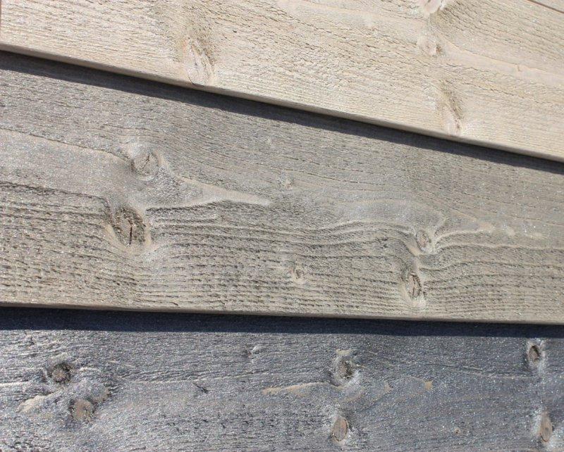 Transparente Beschichtung Welche Lasuren Für Holz Putz Und