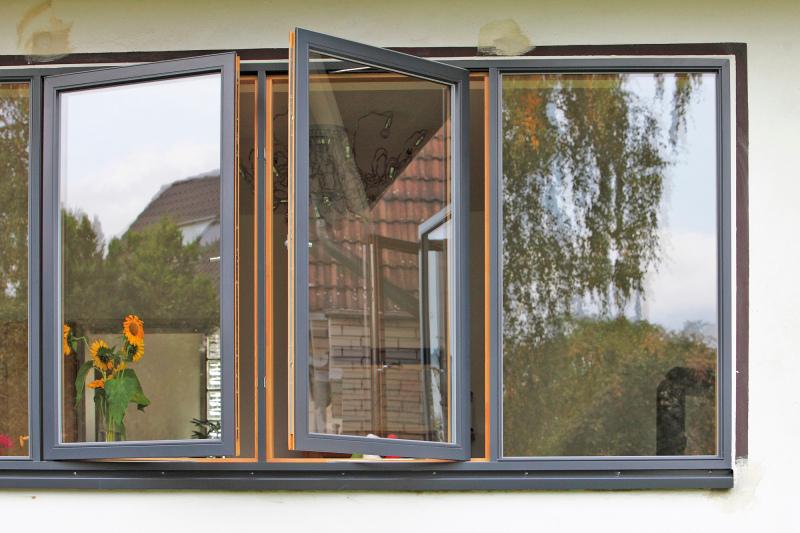 Fenster Fotos