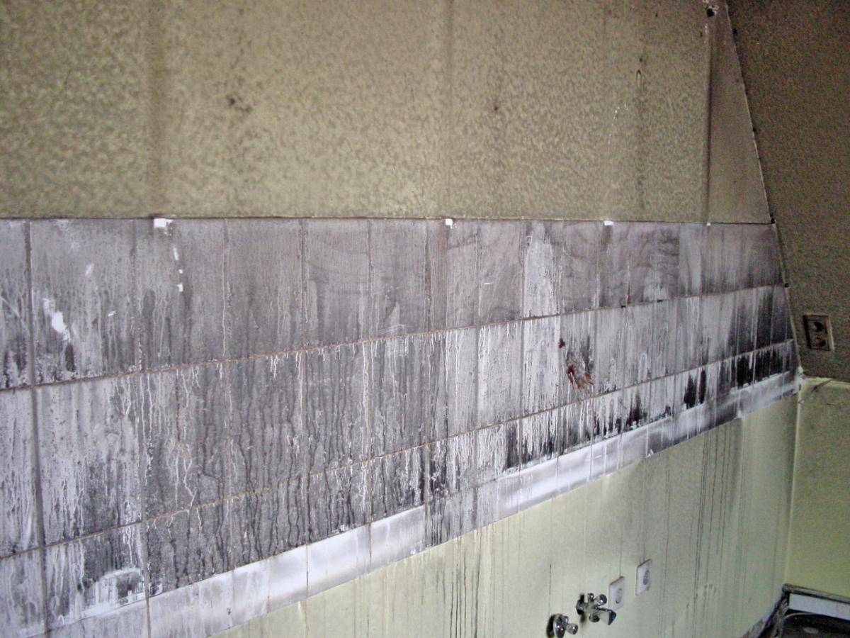 asbest im wandputz - - ausreise info