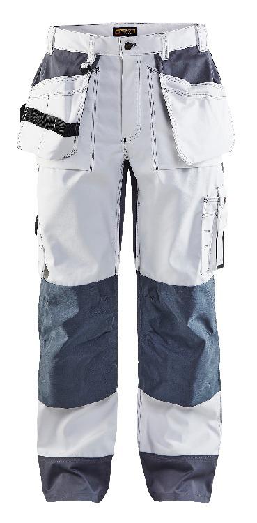 2b35f4728e55a0 Berufskleidung für Maurer und Sanierer - bauhandwerk