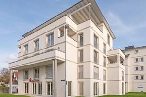 """Die bisherige deutsche Praxis, nationale Zusatzanforderungen an Bauprodukte mit CE-Kennzeichnung zu stellen, ist unzulässig<span class=""""bildnachweis"""">Foto: Baumit</span>"""