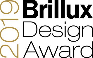 Brllux Desgin Award