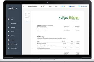 Vertrauenswürdige cloudbasierte Software-Lösung erleichtern die DSGVO-konforme Verwaltung von Kundendaten