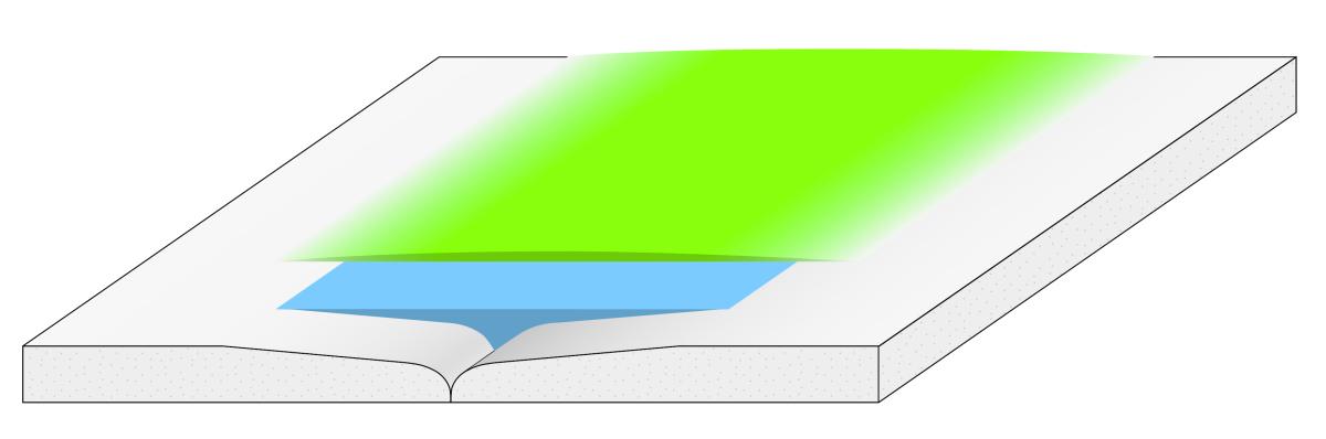 Fabulous Oberflächenqualitäten im Trockenbau - bauhandwerk VC49