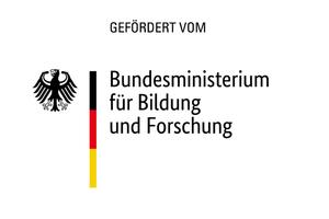 """""""Ecosphere"""" ist das Ergebnis eines von Maxit initiierten, langjährigen Forschungsprojektes gefördert aus Bundesmitteln und in enger Zusammenarbeit mit der Universität Bayreuth, dem Finger-Institut für Baustoffkunde der Universität Weimar (FIB) sowie dem Unternehmen 3M (Minnesota)"""