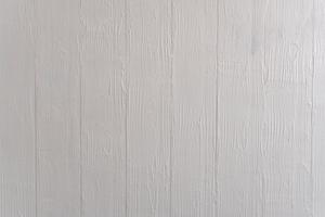 """Großes Foto: Die fertige Oberfläche kann bei Bedarf lasierend gestrichen werden<span class=""""bildnachweis"""">Fotos: Heck Wall Systems</span>"""