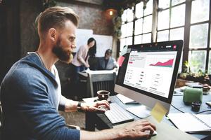 Für digitale Rechnungen gelten prinzipiell die gleichen Anforderungen, wie für Rechnungen in Papierform