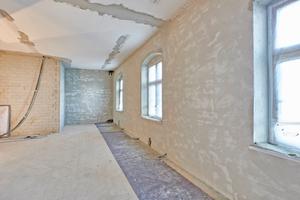 Die Mitarbeiterinnen und Mitarbeiter des Finanzamtes Günzburg erhalten top gedämmte neue Räumlichkeiten
