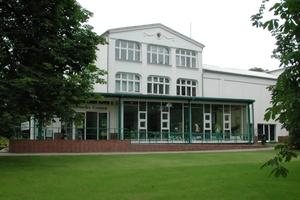 """Das """"Multikulturelle Centrum"""" in Templin ist seit vielen Jahrzehnten ein Ort für kulturelle Angebote der brandenburgischen Stadt<br />"""