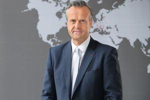 Eine stabile Entwicklung in herausfordernden Zeiten – so fasst CEO Marcus Sander das Geschäftsjahr 2020 der Roto Frank Fenster- und Türtechnologie GmbH (FTT) zusammen