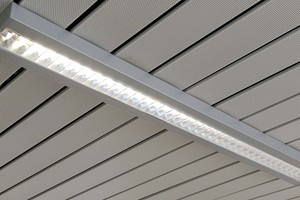 Leuchtstoffröhren sind ab September 2023 verboten.