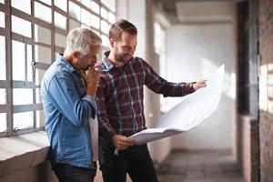 Betriebsinhaber, die auf eine reibungslose Unternehmensnachfolge Wert legen, tun gut daran, sich frühzeitig zu kümmern.