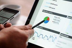 Wer im Web sichtbar sein will, braucht eine Suchmaschinenoptimierung. Auch für kleinere Betriebe ist dies wichtig.