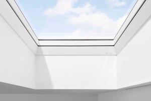 Das neue Innenfutter ist für Schachttiefen von bis zu 67,5 cm einsetzbar