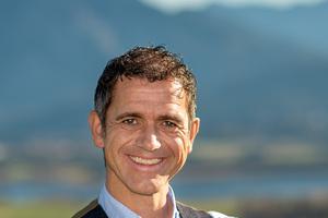 Armin Leinen ist Experte für gelebte Kundenbegeisterung und Markenentwicklung im Handwerk.
