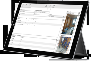 Bei vielen Bauvorhaben gehört das Führen eines Bautagebuchs zu den verpflichtenden Dokumentationsaufgaben