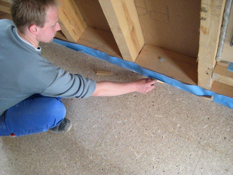 Holzfußboden Unterkonstruktion ~ Unterwelt fußboden mit unterkonstruktion aus holzwerkstoffplatten