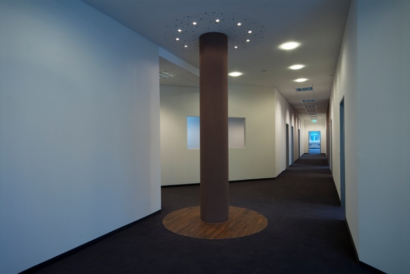 neue b den f rs europa forum bauhandwerk. Black Bedroom Furniture Sets. Home Design Ideas