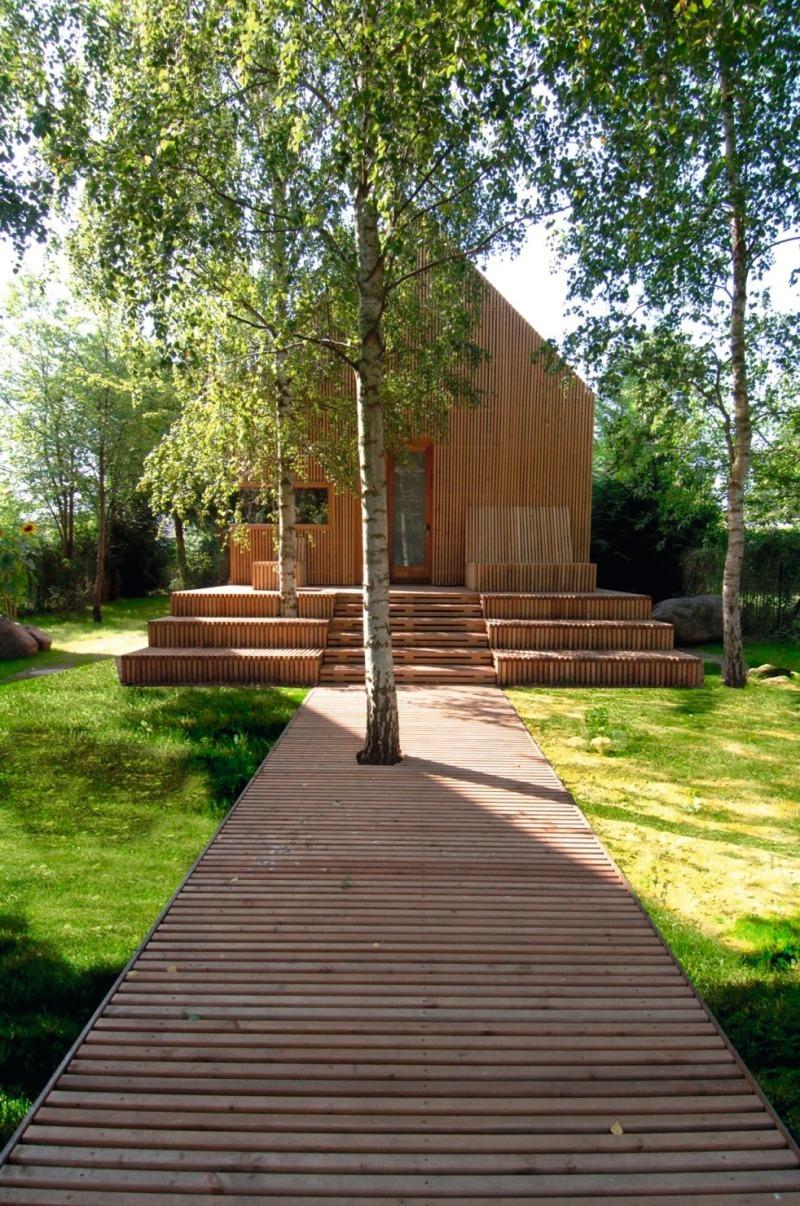 velux architekten wettbewerb 2011 bauhandwerk. Black Bedroom Furniture Sets. Home Design Ideas