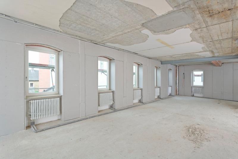 Innend mmung mit verbundplatten bauhandwerk - Fenster beschlagen von innen bei kalte ...