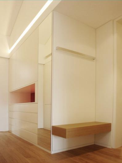 innenausbau rigips fabulous rigips with innenausbau. Black Bedroom Furniture Sets. Home Design Ideas