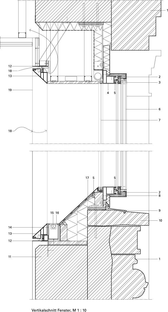 sch ne aussicht bauhandwerk. Black Bedroom Furniture Sets. Home Design Ideas