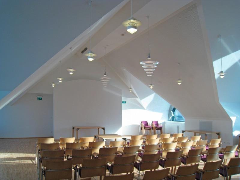 rigipsplatten unterkonstruktion dachschräge