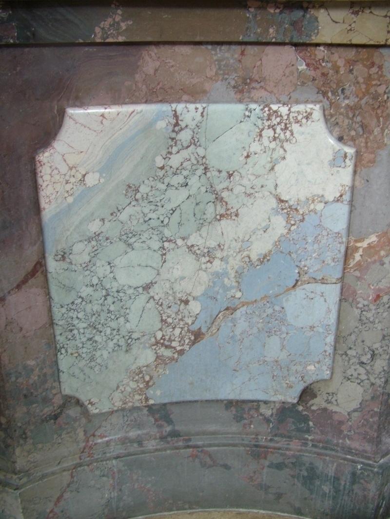 schöner schein so wird marmor und naturstein handwerklich