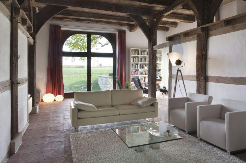 78 wohnzimmer umbauen goldhammer ofenbaukaminkassetten offene kamine bild der mglichen. Black Bedroom Furniture Sets. Home Design Ideas