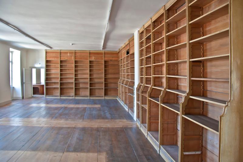 ausgezeichnete baudenkmale bauhandwerk. Black Bedroom Furniture Sets. Home Design Ideas