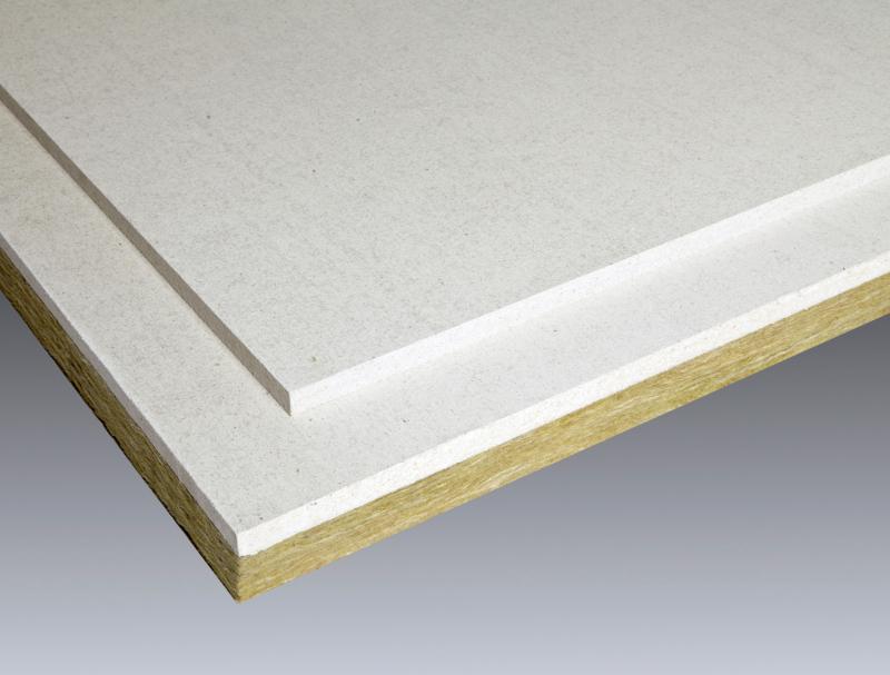 Fußbodenplatten Fermacell ~ Fermacell platten verlegen decke gipskartondecke montieren