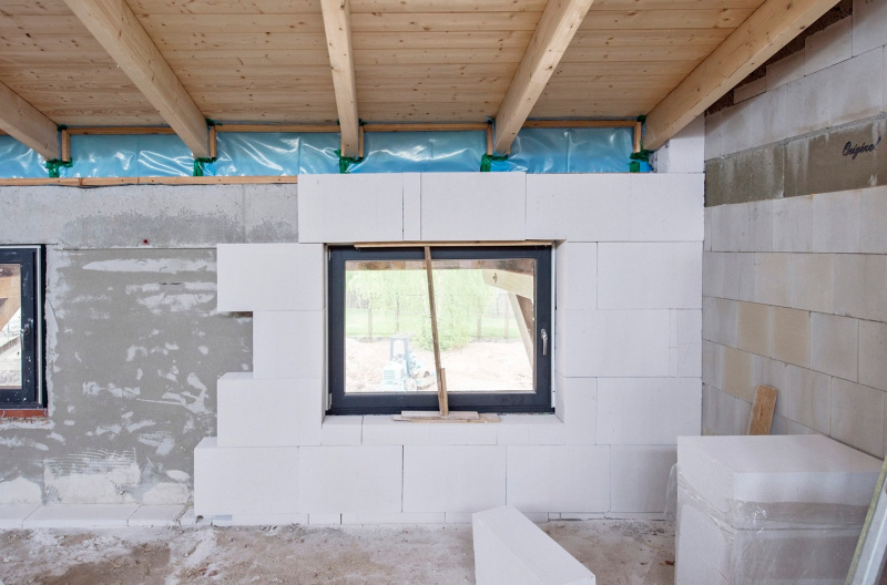 wohnen in leipziger zollh usern mit mineralischen. Black Bedroom Furniture Sets. Home Design Ideas