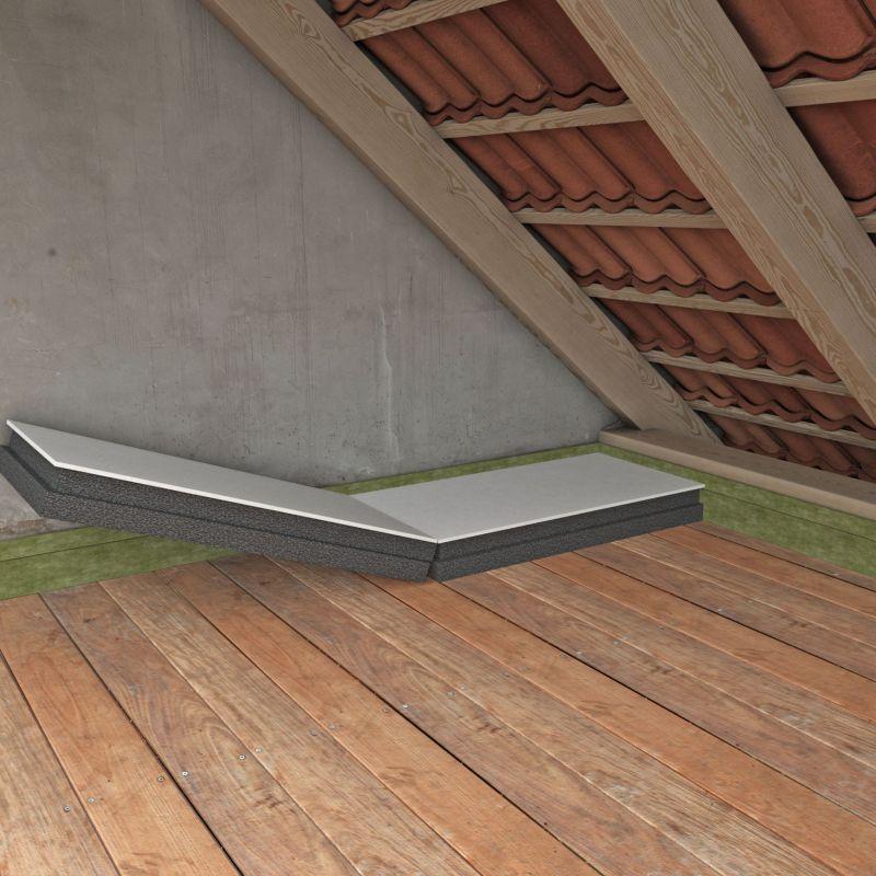 Dachboden Ausbauen Fuboden. Dachboden Ausbauen Fussboden