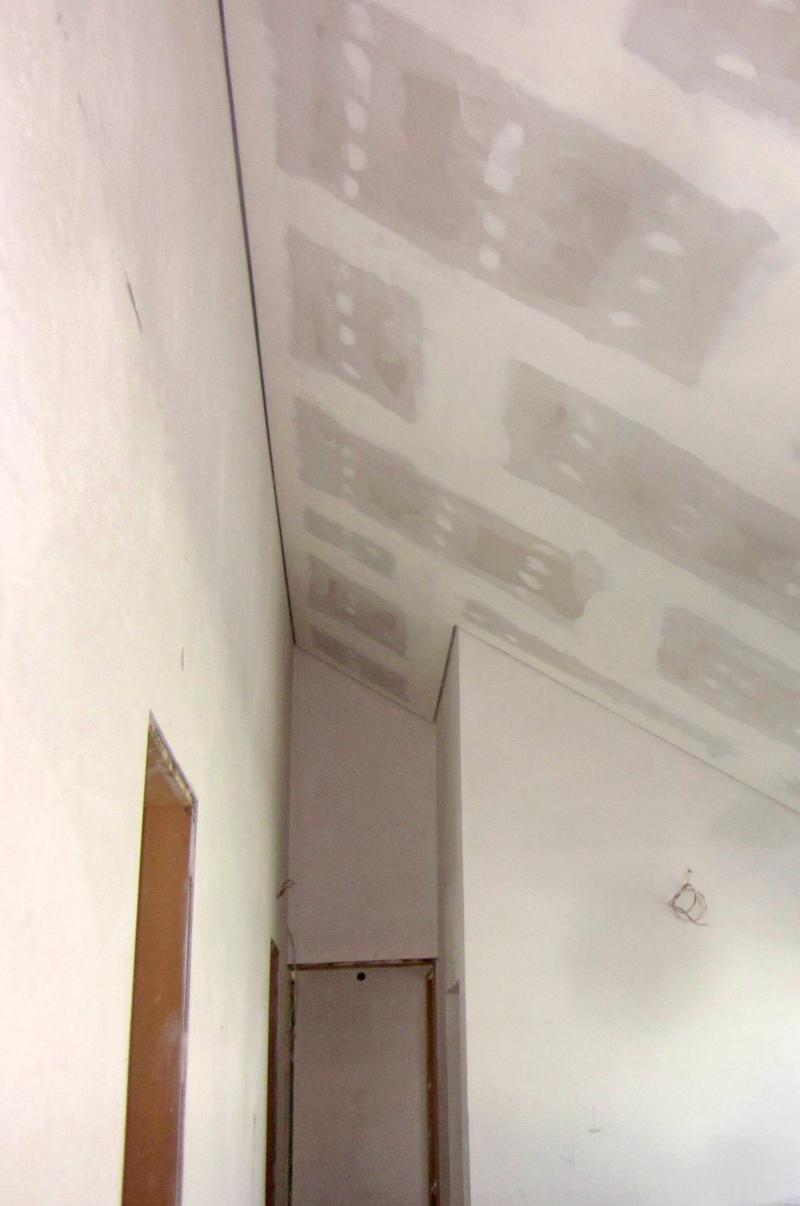 einfamilienhaus in ingolstadt nach pl nen des b ros berschneider berschneider bauhandwerk. Black Bedroom Furniture Sets. Home Design Ideas