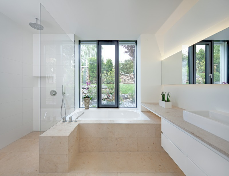 fermacell platten verlegen best fermacell fr schlankere durch verbesserte dmmung with fermacell. Black Bedroom Furniture Sets. Home Design Ideas
