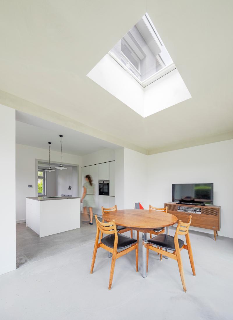 bezahlbarer klimaschutz bauhandwerk. Black Bedroom Furniture Sets. Home Design Ideas