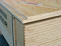 Fußboden Verlegen Mit Osb ~ Unterwelt fußboden mit unterkonstruktion aus holzwerkstoffplatten