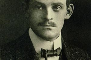 Hermann Schmitt<br />