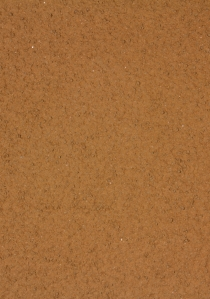 Fassadengestaltung mit putz und farbe bauhandwerk for Edelputz innen muster