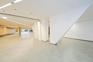 """Links: Der 3. Platz in der Kategorie Trockenbau ging an die IBB – Immo Bau Bonn GmbH aus Bonn für das World Conference Center<span class=""""bildnachweis"""">Foto: benfn-fotografie – Benedikt Frings-Neß</span>"""