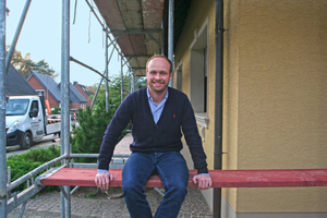"<span class=""bildnachweis"">Foto: Thomas Schwarzmann</span>"