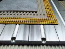 Turbo Grundlage Estriche in der Altbausanierung - Bauhandwerk QN58